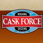 Cask Force and Beer
