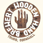 brewery-wooden-hand