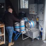 Calverleys Brewery